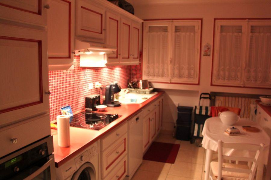 Appartement t3 rive de gier for Garage lapeyre rive de gier