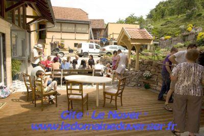 Chambre Avec Jacuzzi Privatif Seine Et Marne