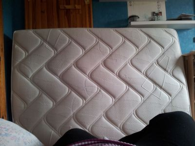 matelas bultex memoire de forme. Black Bedroom Furniture Sets. Home Design Ideas