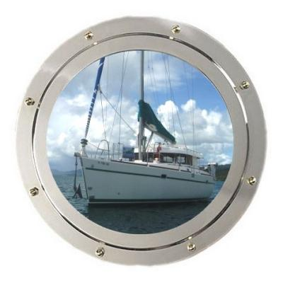 Vends Voilier Atoll 43