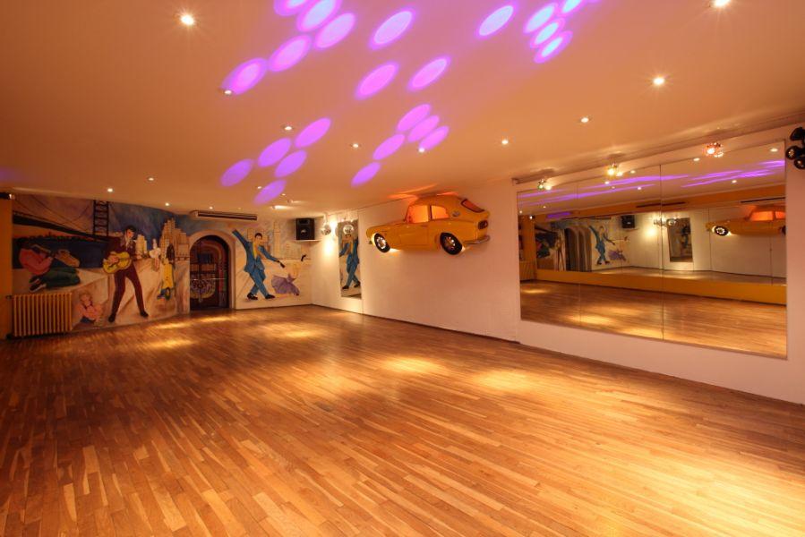 studio et appartement a louer a l 39 ile maurice. Black Bedroom Furniture Sets. Home Design Ideas