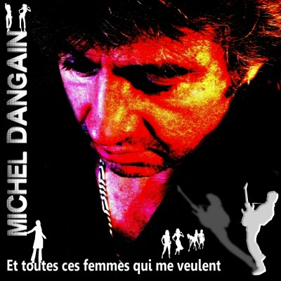 L'album Retour aux Sources de Michel DANGAIN