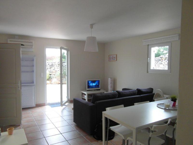 Appartement meubl type 3 avec jardin - Location appartement meuble seine et marne ...