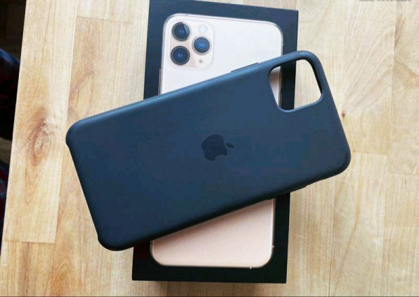 Apple iPhone 11 Pro Max neuf