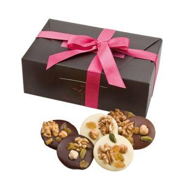 conseiller h f de bonbons chocolats biscuits. Black Bedroom Furniture Sets. Home Design Ideas