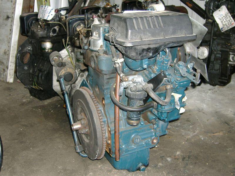 Moteurs diesel occasion voiture sans permis for Garage vente voiture occasion bouches du rhone