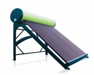 chauffe eau compact avec un serpentin en cuivre 200l 917. Black Bedroom Furniture Sets. Home Design Ideas