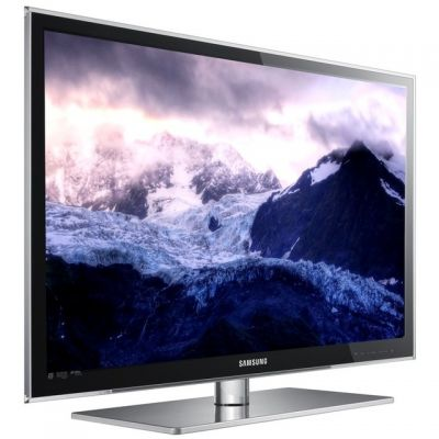 TV LED SAMSUNG UE46C6000
