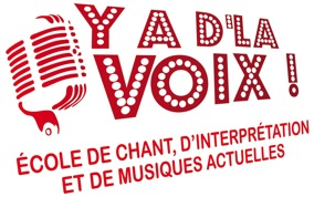 Stage Intensif pour Ados 'Chante ton style' - 22-26 février 2016