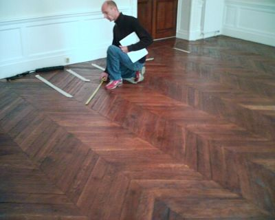 Agencement am nagement pose carrelage parquet paris for Carrelage ile de france