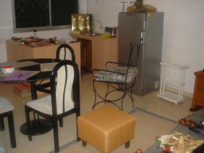 Appartement meubl louer fenetre mermoz dakar for Appartement meuble a louer dakar