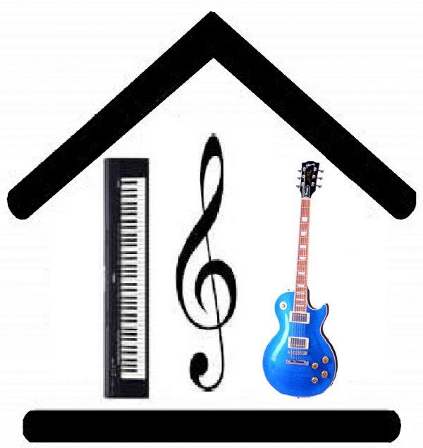 Cours de musique domicile 95 for Garage a domicile 95