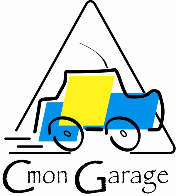Self garage location de materiel et outillages pro